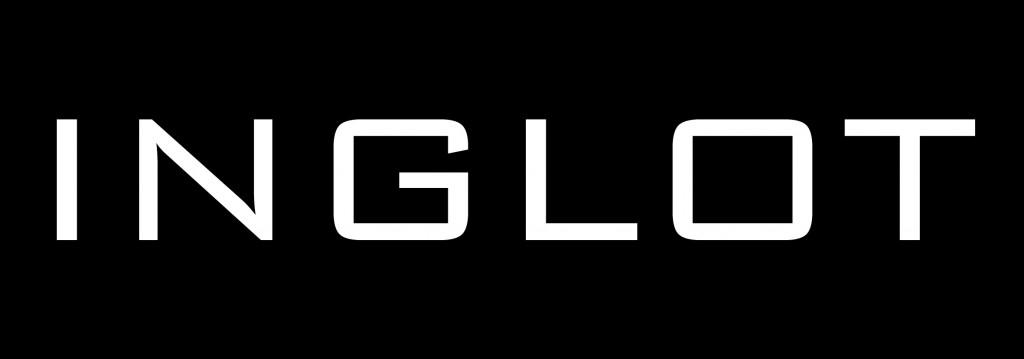 INGLOT logo