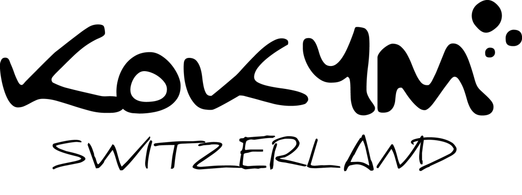 Kokym